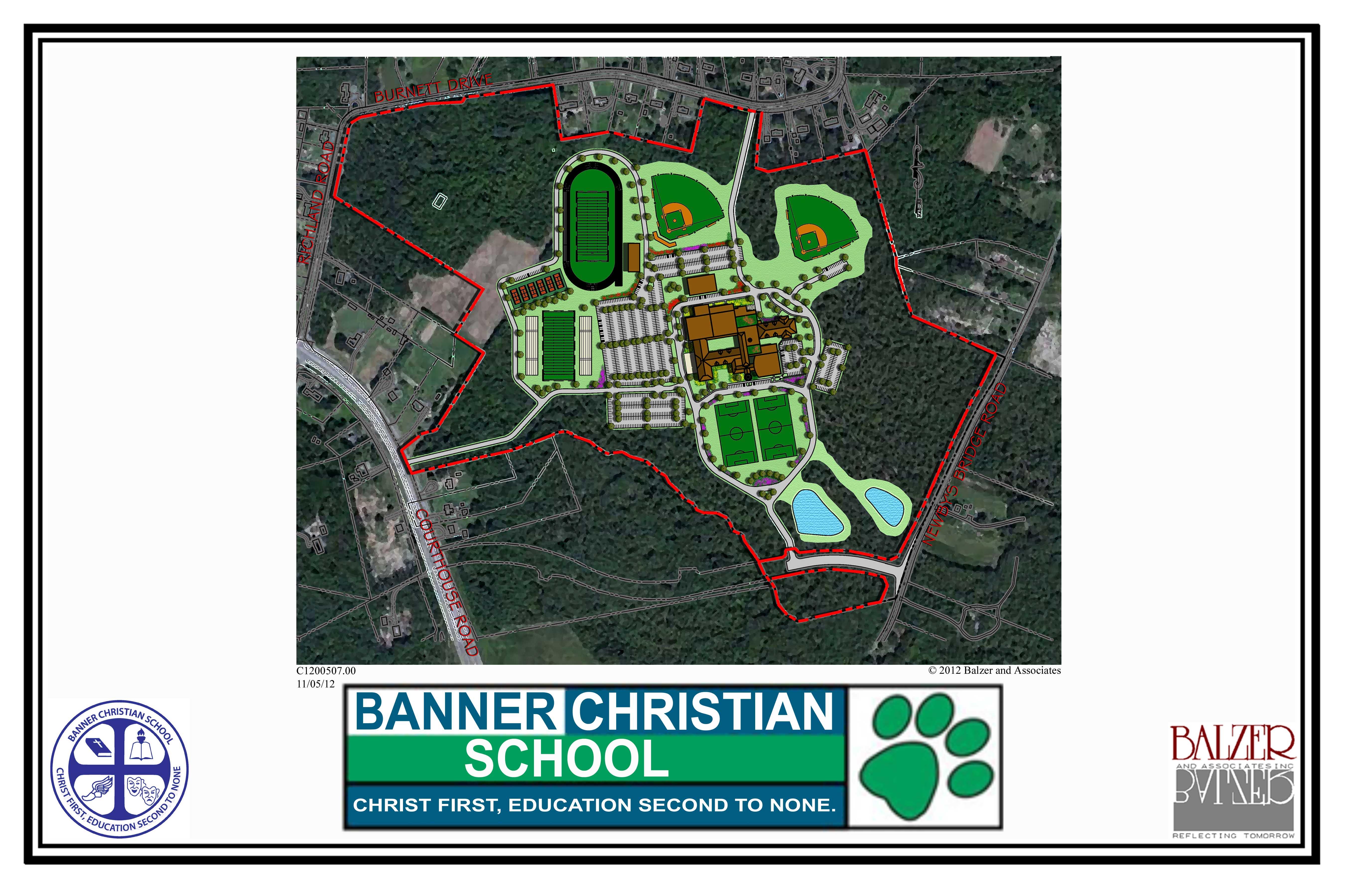 2012-11-05-final-site-plan
