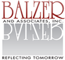 Balzer Logo