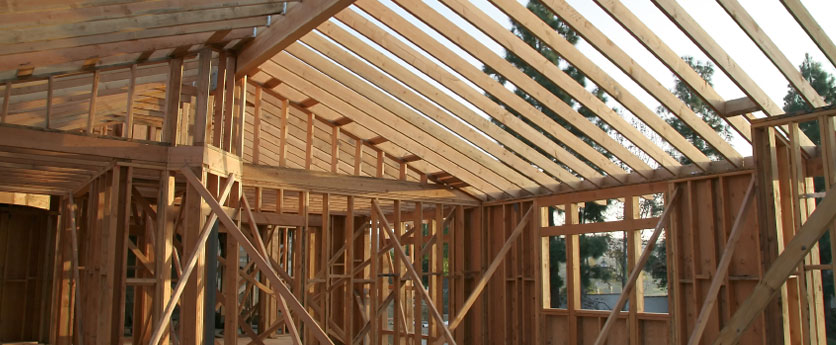 Structural Engineering Construction Services In Virginia