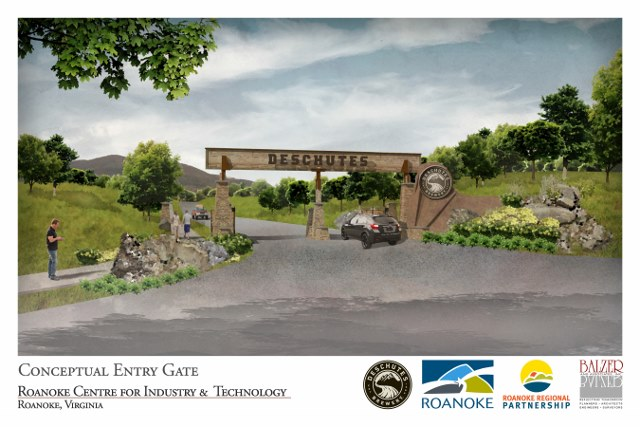 R1400166 00 FINAL CONCEPTUAL ENTRY GATE (HIGH RES) 2016-03-16 (002) (640x427)